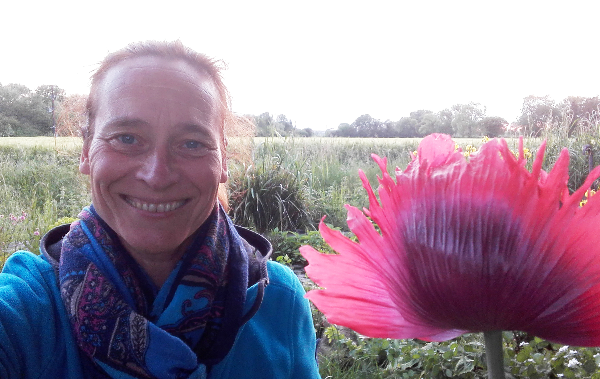 Massage Amersfoort | Ziehier.nu |Bianca Brouwer